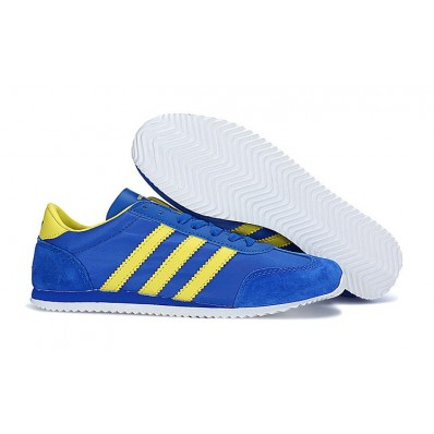 Adidas 1609er chaussures