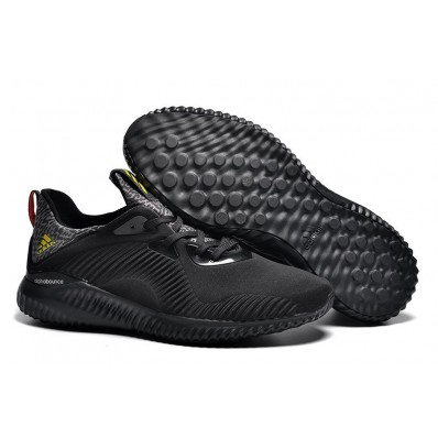 Adidas Alphabounce 330 chaussures