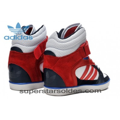 Adidas Amberlight Up soldes