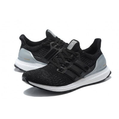 Adidas Boost 2017 grise