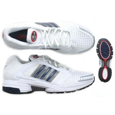 Adidas Climacool soldes