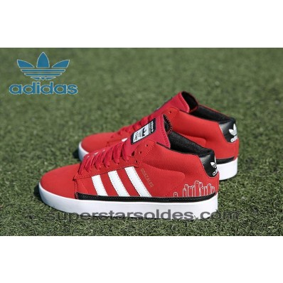 Adidas Gonzales High Tops boutique