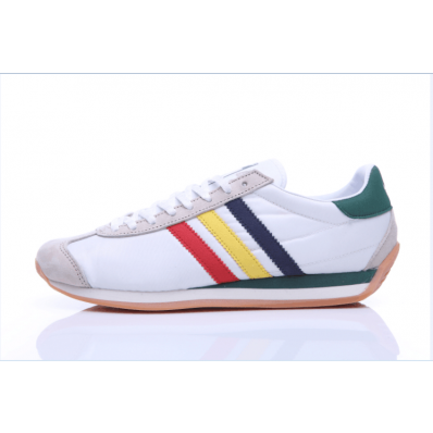 Adidas Mcn Country pas cher
