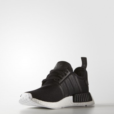 Adidas Nmd Boost soldes