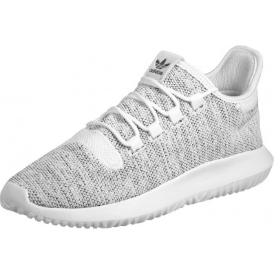 Adidas Tubular chaussures blanche
