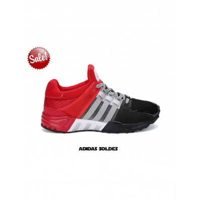 Adidas Zx 12000 chaussures