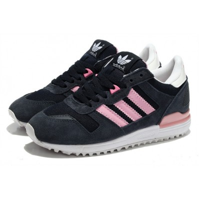 Adidas Zx 700 chaussures