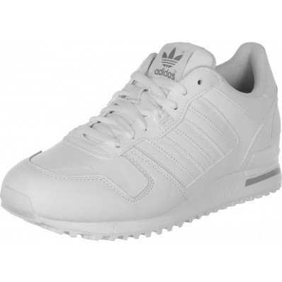 Adidas Zx 700 chaussures blanche