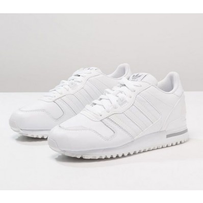 Adidas Zx 700 france blanche