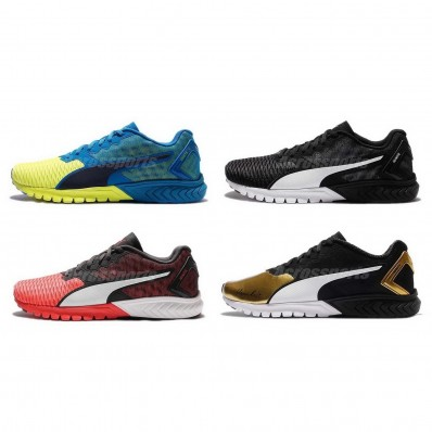 Puma boutique de course