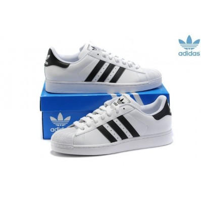 achat chaussures adidas pas cher