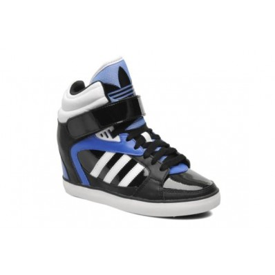 adidas amberlight up bleu
