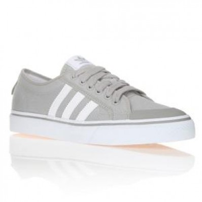 adidas basket nizza