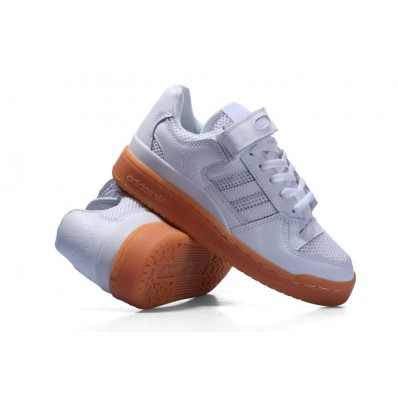 adidas baskets london homme