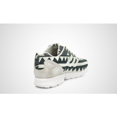 adidas baskets zx comp homme