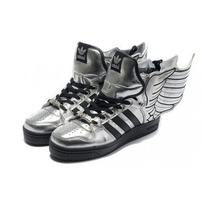 adidas jeremy scott wings a vendre
