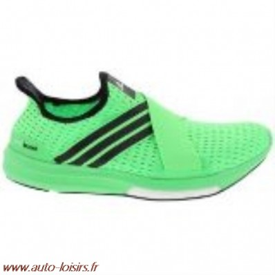 adidas sonic boost pas cher