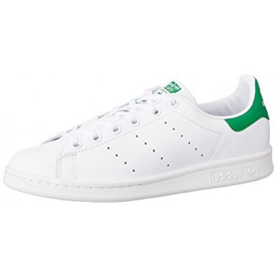 adidas stan smith bleu amazon
