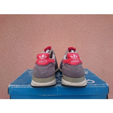 adidas zx 500 made in france