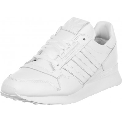 adidas zx 500 og w chaussures