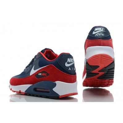 basket nike air max 90 hyperfuse