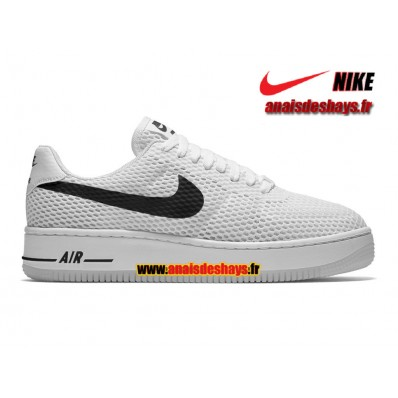 nike air force 1 low boutique