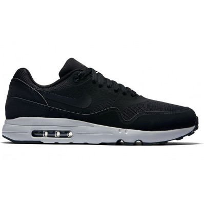 nike air max 1 chaussures grise