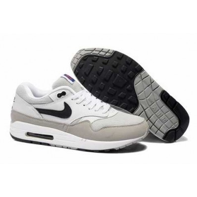 nike air max 1 pas cher taille 38