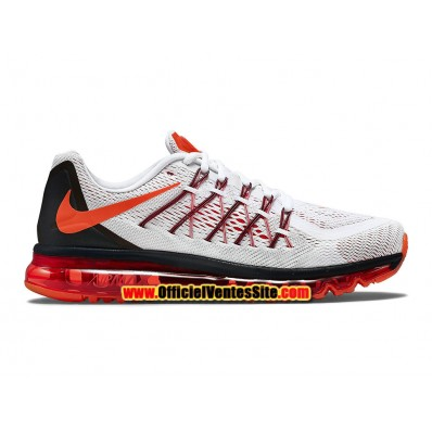 nike air max 2015 chaussure de running pour homme