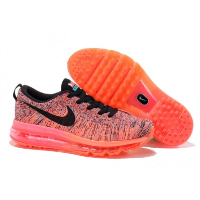 nike air max flyknit 2014 pas cher
