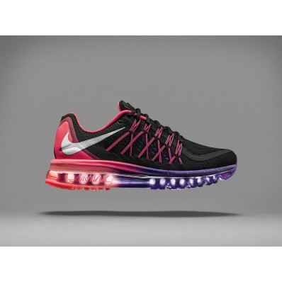 nike air max flyknit 2015 boutique
