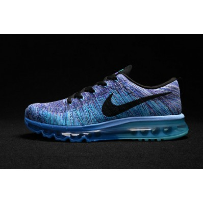 nike air max flyknit 2015 france