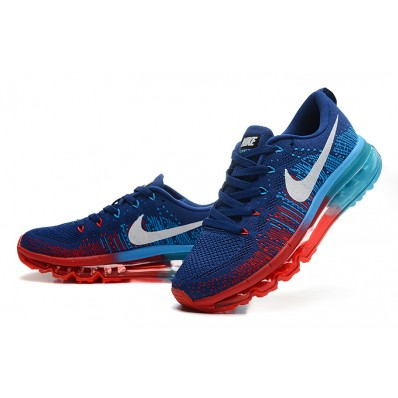 nike air max flyknit 2015 soldes