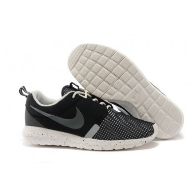 nike air max roshe run pas cher