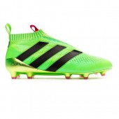 Adidas Ace soldes