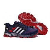Adidas Anzit FG chaussures