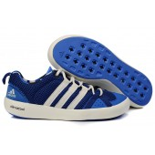 Adidas Climacool Boat Lace pas cher