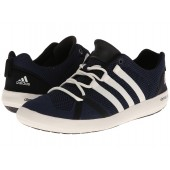 Adidas Climacool Boat Lace soldes