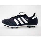 Adidas Copa Mundial chaussures