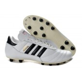 Adidas Copa Mundial france blanche