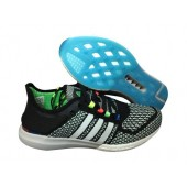 Adidas Cosmic Boost soldes