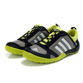 Adidas Daroga Two 11 cc chaussures