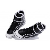 Adidas High Tops chaussures