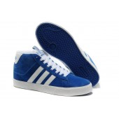 Adidas High Tops pas cher