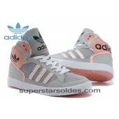 Adidas High Tops soldes