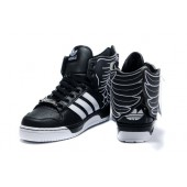 Adidas Js Wings 2.0 pas cher