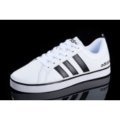 Adidas Neo Low soldes