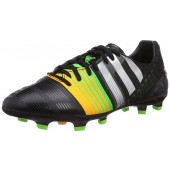 Adidas Nitrocharge chaussures