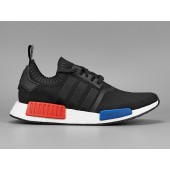Adidas Nmd Runner boutique