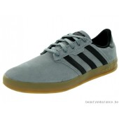 Adidas Seeley Cup chaussures